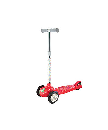 Early Learning Centre  Scooter