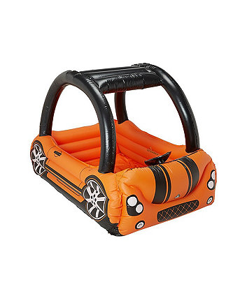 Early Learning Centre Boys Car Racer