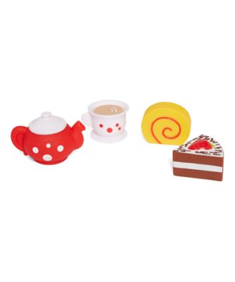 Early Learning Centre Tea Set Squirters