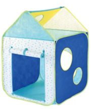 Early Learning Centre Ball Pit Tent