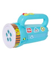 Early Learning Centre My First Torch