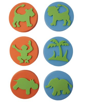Early Learning Centre Palm Painters Animals