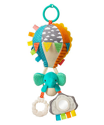 Infantino Playtime Pal Balloon