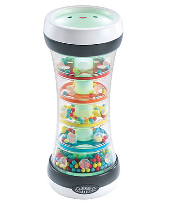 Early Learning Centre Little Senses Glowing Rainmaker