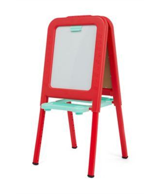 Early Learning Centre Plastic Extendable Easel