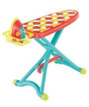 Early Learning Centre Ironing Set