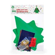 Early Learning Centre Make Your Own Christmas Tree
