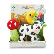Early Learning Centre Blossom Farm Activity Toy Giftset
