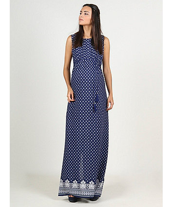 a21642825cd φορέματα εγκυμοσύνης - Mothercare