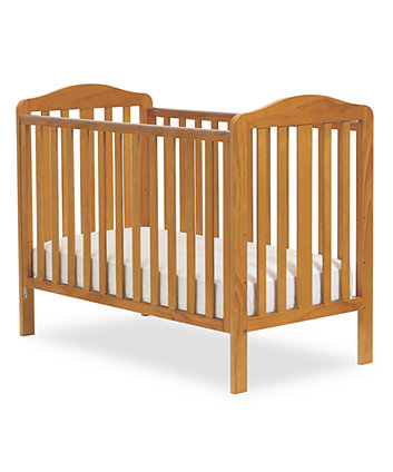 Mothercare Darlington Cot Antique Fixed