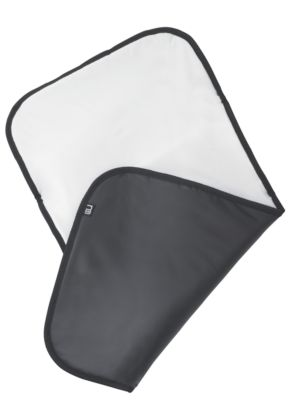 Motthercare Travel Changing Mat