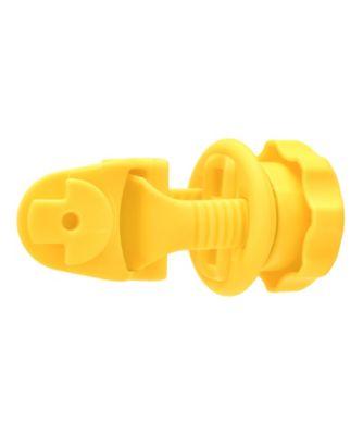Mothercare mGo Universal Connector - Yellow