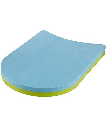 Mothercare Swim Float - Stage 3