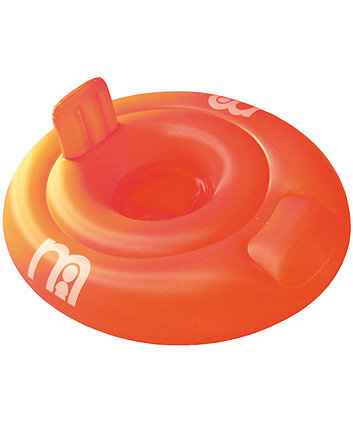 Mothercare Baby Swim Seat Stage 1 Little Paddlers - 3-12 Months