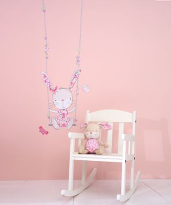 Mothercare My Little Garden Wall Stickers