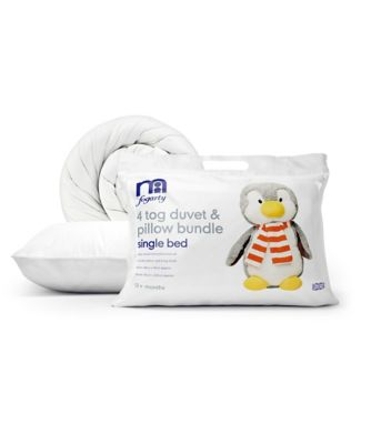 Baby Pillows Amp Duvets Mothercare