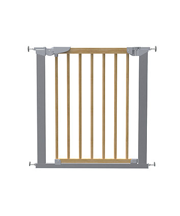 Babydan Avantgarde Pressure Indicator Safety Gate