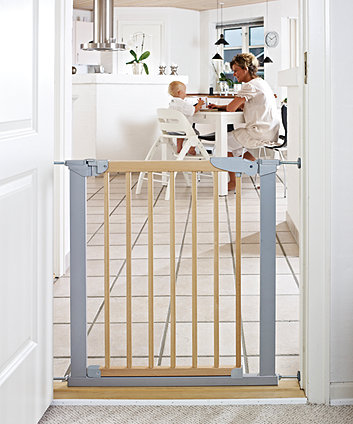 Baby Gates Amp Safety Gates Mothercare