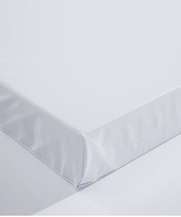 Mothercare Essential Foam Crib Mattress