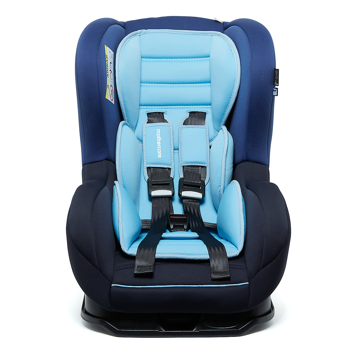 Mothercare Madrid Combination Car Seat Netmums Reviews