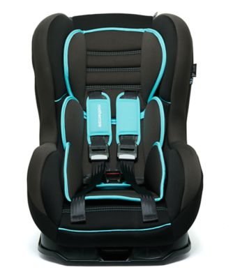 Mothercare Sport Car Seat - Mint