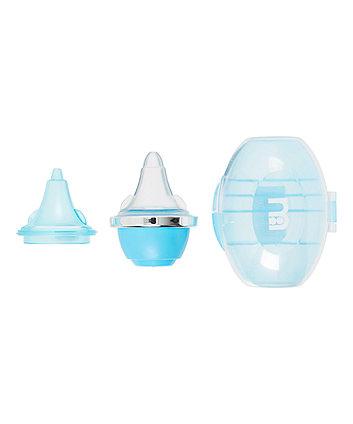 Mothercare Nasal Aspirator Mothercare Nasal Aspirator