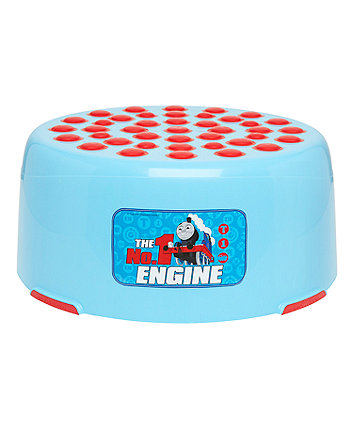 Mothercare Thomas Step Stool