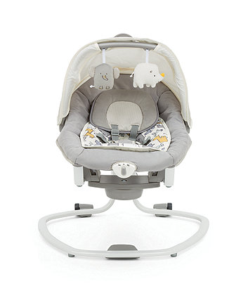 Baby Bouncers & Baby Rockers | Mothercare