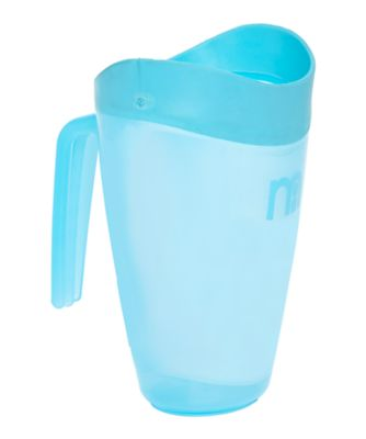 Mothercare Shampoo Rinse Cup - Blue