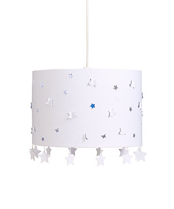 Teddy Bear Lampshade Or Ceiling Pendant Light Shade 10 Drum
