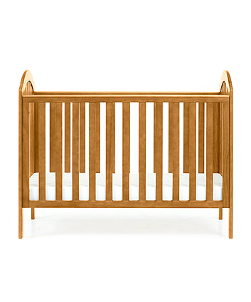 cb66b2e0640 mothercare marlow κούνια - antique