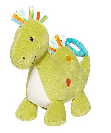 Mothercare Dinosaur