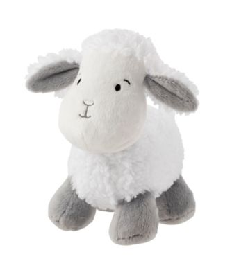 Mothercare My First Plush Lamb
