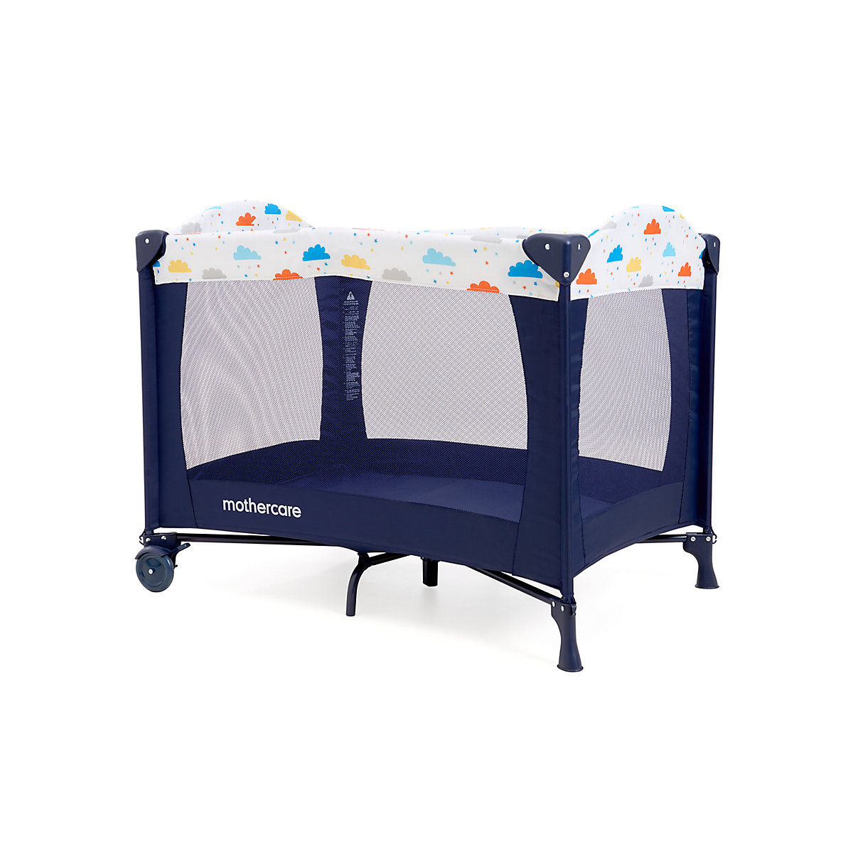 Travel Cot Baby Travel Cots Lightweight Travel Cots