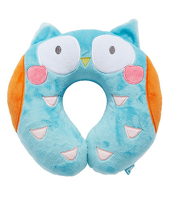Mothercare Neck Support Pillow
