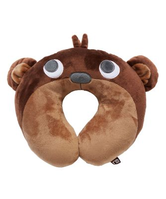 Mothercare Neck Support Pillow - Monkey