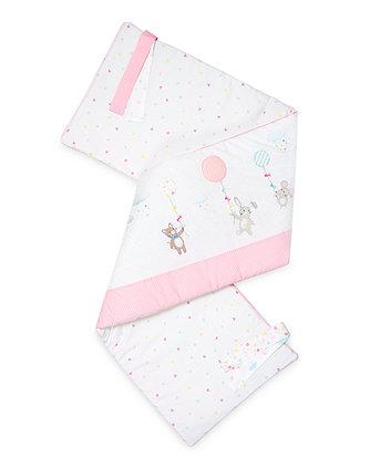 7cfa1cf4570 mothercare confetti party πάντα