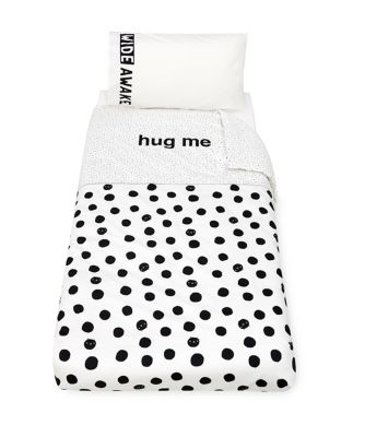 Mothercare My K Cot Bed Duvet Cover And Pillowcase