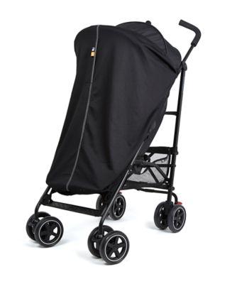 Mothercare Stroller Sun Shade
