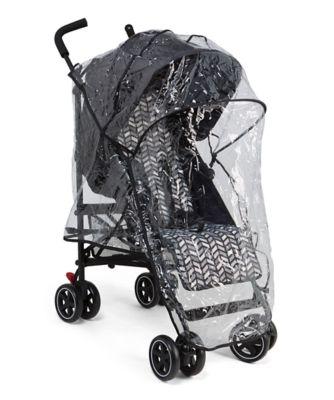 Mothercare Universal Stroller Weathershield