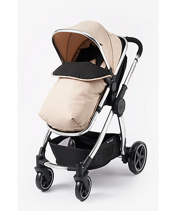 Baby Prams Amp Pushchairs Mothercare