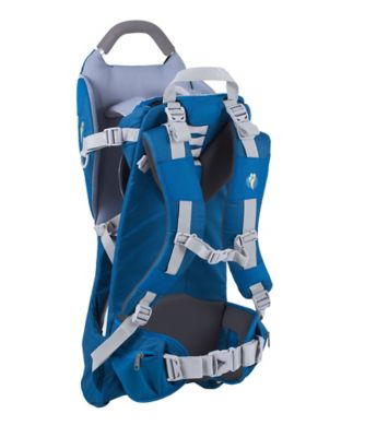 Baby Back Carriers Mothercare