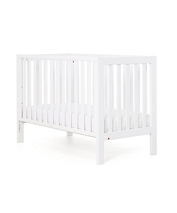 3f0584a895c mothercare west cliff dropside κούνια