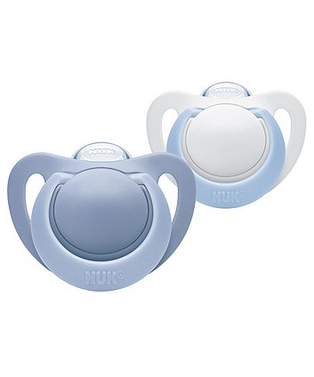 Soothers Amp Teethers For Babies Mothercare