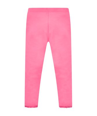 Mothercare Autumn Country Pink Leggings