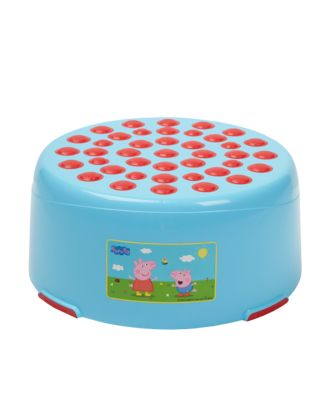Mothercare George Pig Step Stool