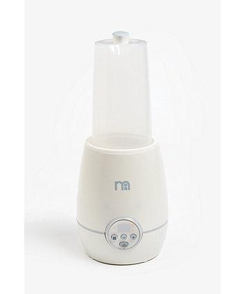 Mothercare 2-In-1 Bottle Warmer And Sterilizer - Uk Plug
