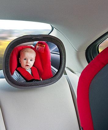 Littlelife Car Mirror