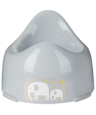 Mothercare Potty - Grey