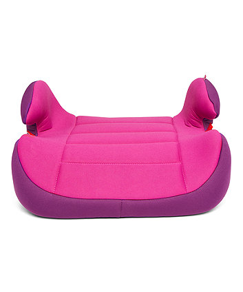 Mothercare Communter Deluxe - Pink 3 Tone
